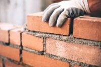 Murarz od zaraz dam pracę w Niemczech na budowie z bezpłatnym zakwaterowaniem 2021