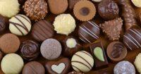 Od zaraz oferta pracy w Niemczech bez języka dla par pakowanie czekoladek w Lipsku 2021