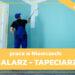praca-niemcy-tapetowanie-malowanie-22-03-21