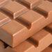 zagranica praca 2021 na produkcji czekolady