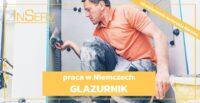 Płytkarz-glazurnik oferta pracy w Niemczech od zaraz na budowie, Rostock 2021