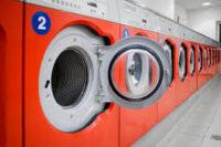 Dam pracę w Niemczech 2021 bez języka dla par i grup w pralni przemysłowej z Malbergweich