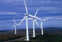 Praca w Niemczech przy naprawie łopat turbin wiatrowych, Drezno wiosna 2021