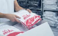 Praca w Niemczech na magazynie z odzieżą od zaraz – obsługa zwrotów, Ibbenbüren