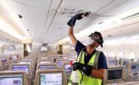 Od zaraz dam pracę w Niemczech bez języka sprzątanie-dezynfekcja samolotów, Frankfurt nad Menem