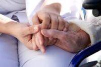 Opiekunka do opieki nad starszym małżeństwem praca Niemcy od zaraz w Monachium