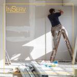Monter płyt GK praca w Niemczech od zaraz na budowie, Kassel