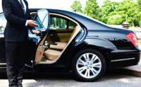 Od zaraz Niemcy praca dla kierowców kat.B w Stuttgarcie przy przewozie osób – VIP-ów
