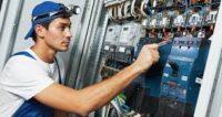 Elektryk przemysłowy praca w Niemczech od zaraz, Halle 2021
