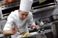 Kucharz Niemcy praca w gastronomii od zaraz, Freiburg im Breisgau
