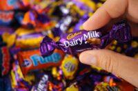 Od zaraz dam pracę w Niemczech bez języka przy pakowaniu słodyczy Lipsk 2021