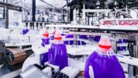 Dla par praca Niemcy bez znajomości języka na produkcji detergentów fabryka Kolonia