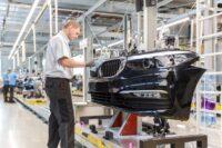Bez języka od zaraz dam pracę w Niemczech przy produkcji części samochodowych w Hanowerze