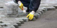 Brukarz oferta pracy w Niemczech na budowie bez języka, Kolonia