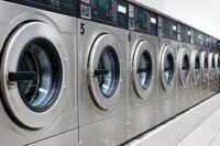 Pracownik pralni dam pracę w Niemczech 2021 bez znajomości języka od zaraz, Münster