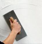 Tynkarz-szpachlarz oferta pracy w Niemczech od zaraz na budowie – kosmetyka betonu Monachium