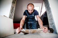 Niemcy praca na budowie dla kafelkarzy od zaraz, Monachium