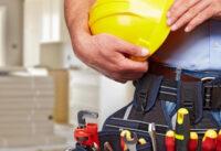 Oferta pracy w Niemczech od zaraz bez języka w budownictwie pracownik budowlany, brukarz, operator maszyn