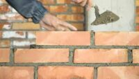 Oferta pracy w Niemczech na budowie od zaraz dla murarzy w Weinstadt