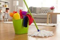 Niemcy praca od zaraz przy sprzątaniu domów i mieszkań w Stuttgarcie 2021