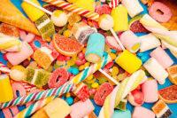 Pakowanie słodyczy oferta pracy w Niemczech bez języka dla par w Gotha