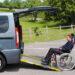 przewoz transport osob niepelnosprawnych 2021