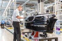 Bez języka praca w Niemczech od zaraz przy produkcji części samochodowych w Hanowerze