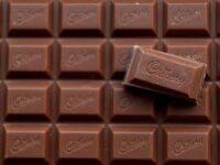 Bez języka dla par oferta pracy w Niemczech od zaraz produkcja czekolady, Magdeburg
