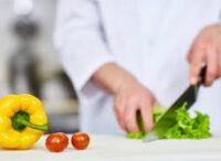 Bez znajomości języka Niemcy praca jako pomoc kuchenna od zaraz restauracja Dortmund