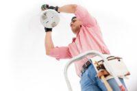 Elektryk – oferta pracy w Niemczech na budowie od zaraz montaż oświetlenia, Eschborn