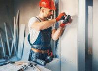 Budownictwo oferta pracy w Niemczech od zaraz bez języka przy remontach-wykończeniach