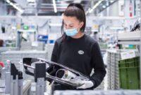 Praca Niemcy bez znajomości języka produkcja lamp samochodowych od zaraz Hamburg 2021