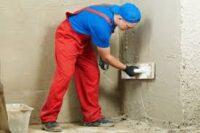 Od zaraz bez języka praca w Niemczech na budowie jako murarz-tynkarz w Görlitz blisko granicy