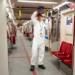 praca-dezynfekcja-miejsc-metro-berlin