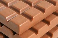 Na produkcji czekolady praca w Niemczech od zaraz bez języka fabryka w Kirchheim unter Teck