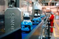 Dla par Niemcy praca na produkcji napojów bez znajomości języka od zaraz fabryka Hamburg