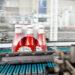pakowanie-ketchupu-keczupu-linia-produkcja-i